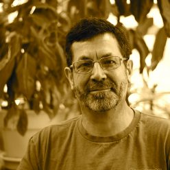 Glenn A. Steinberg